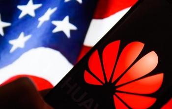 Huawei lại bị chính quyền Mỹ làm khó