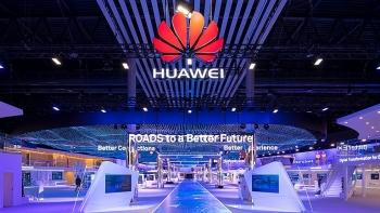 Điện thoại Huawei cũ vẫn có thể cập nhật, Google im lặng