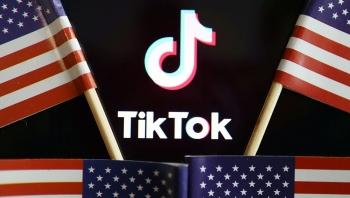 Trung Quốc ủng hộ TikTok