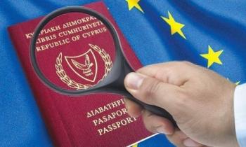 Chấn động hồ sơ Cyprus: Bán hộ chiếu EU cho nhiều nhân vật đáng nghi, xuất hiện cả tên người Việt
