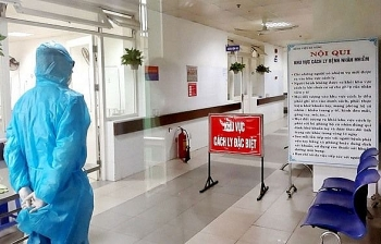Bệnh nhân 758 là trường hợp mắc COVID-19 tử vong thứ 28 ở Việt Nam
