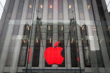"""Nga """"đe"""" Apple vì có dấu hiệu vi phạm chống độc quyền"""