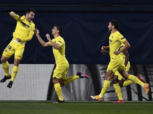 Nhận định, soi kèo Chelsea vs Villarreal – Siêu cúp châu Âu