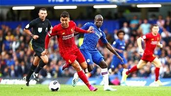Nhận định, soi kèo Liverpool vs Chelsea (23h30, 28/8) – Vòng 3 Ngoại hạng Anh