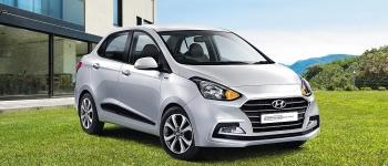 Giá xe ô tô Hyundai mới nhất tháng 9/2020: Tiếp tục ưu đãi 10-20 triệu đồng cho Grand i10 Sedan, Kona, và Elantra