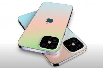 iPhone 12 5G mạnh nhất sẽ không bán chính thức ở Việt Nam