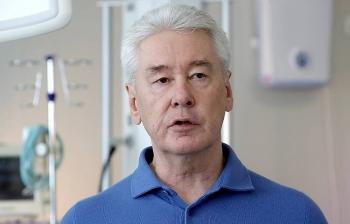 Moscow sẽ tiêm chủng vaccine COVID-19 cho người dân vào cuối năm nay
