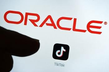 ByteDance sẽ bán TikTok cho Oracle?