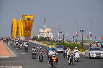 Cách tra cứu xe bị phạt nguội ở Đà Nẵng