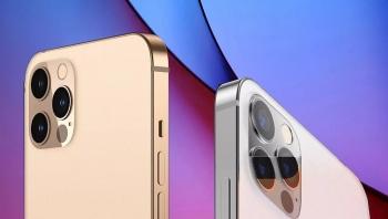 iPhone 12 chưa xuất hiện đã có giá bán dự kiến ở Việt Nam