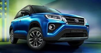 Toyota bác tin ngừng đầu tư vào Ấn Độ, cam kết đổ thêm 272 triệu USD trong năm 2021
