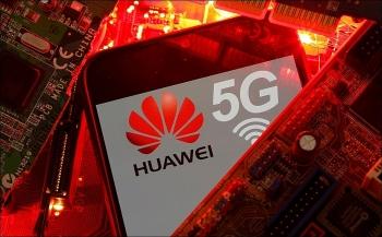 Huawei bị chính các nhà sản xuất Trung Quốc quay lưng, nguy cơ tạm dừng sản xuất