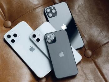 Giá iPhone 12 có thể đắt hơn dự kiến 50 USD
