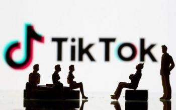ByteDance 'chào giá' TikTok tới 60 tỷ USD
