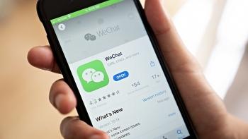 WeChat tạm thoát 'án tử' trên đất Mỹ, kết hợp kế 've sầu thoát xác'