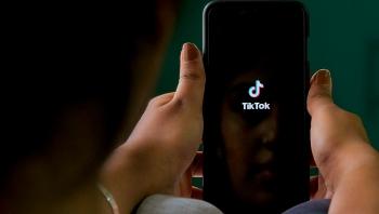 ByteDance khẳng định vẫn nắm quyền kiểm soát TikTok