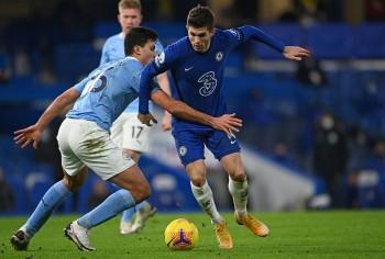 Nhận định, soi kèo Chelsea vs Man City (18h30, 25/9) – Vòng 6 Ngoại hạng Anh