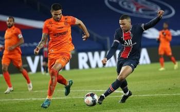 Nhận định, soi kèo PSG vs Montpellier (2h00, 26/9) – Vòng 8 Ligue 1