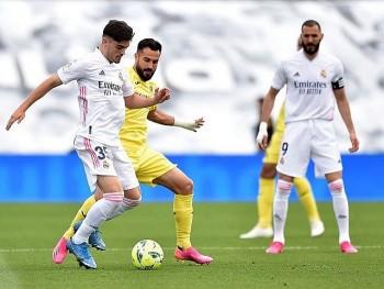 Nhận định, soi kèo Real Madrid vs Villarreal (02h00, 26/9) – Vòng 7 La Liga