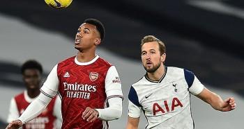 Nhận định, soi kèo Arsenal vs Tottenham (22h30, 26/9) – Vòng 6 Ngoại hạng Anh