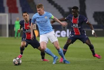 Nhận định, soi kèo PSG vs Man City (2h00, 29/9) – Vòng bảng Champions League