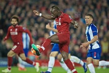 Nhận định, soi kèo Porto vs Liverpool (02h00, 29/9) – Vòng bảng Champions League