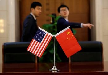 Mỹ sẽ đưa thêm 89 công ty Trung Quốc vào danh sách đen thương mại
