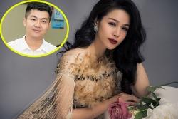 Chồng cũ Nhật Kim Anh tố vợ cũ không nghĩ đến con