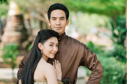 5 bo phim truyen hinh thai lan duoc xem nhieu nhat moi thoi dai