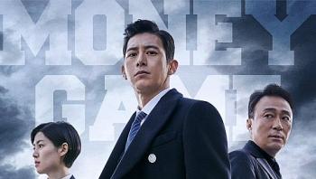 5 bo phim truyen hinh han quoc cuc hay nam 2020 khong the bo qua