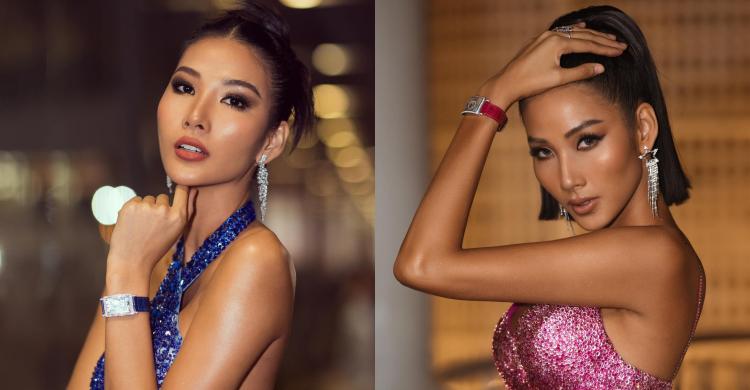 Vì sao Hoàng Thùy được kì vọng dự thi Hoa hậu Siêu quốc gia 2020?