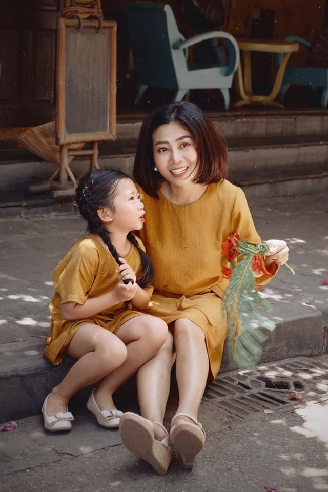 mai phuong bi sut can tho kho vi ung thu phoi chuyen bien xau