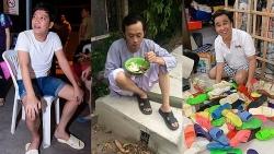 phim truong nhung ngay khong quen mua dich ha anh tu su ve ha noi sau cach ly
