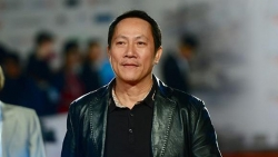 loat phim truyen hinh thai lan hay va dang xem nam 2020