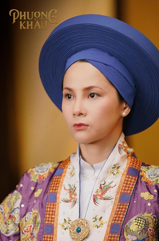 tin tuc giai tri sao viet hom nay 55 dien vien phuong khau khoi kien dao dien phim