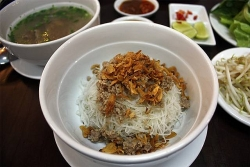 Gia Lai: Phố núi nổi tiếng với những đặc sản ăn một lần nhớ mãi