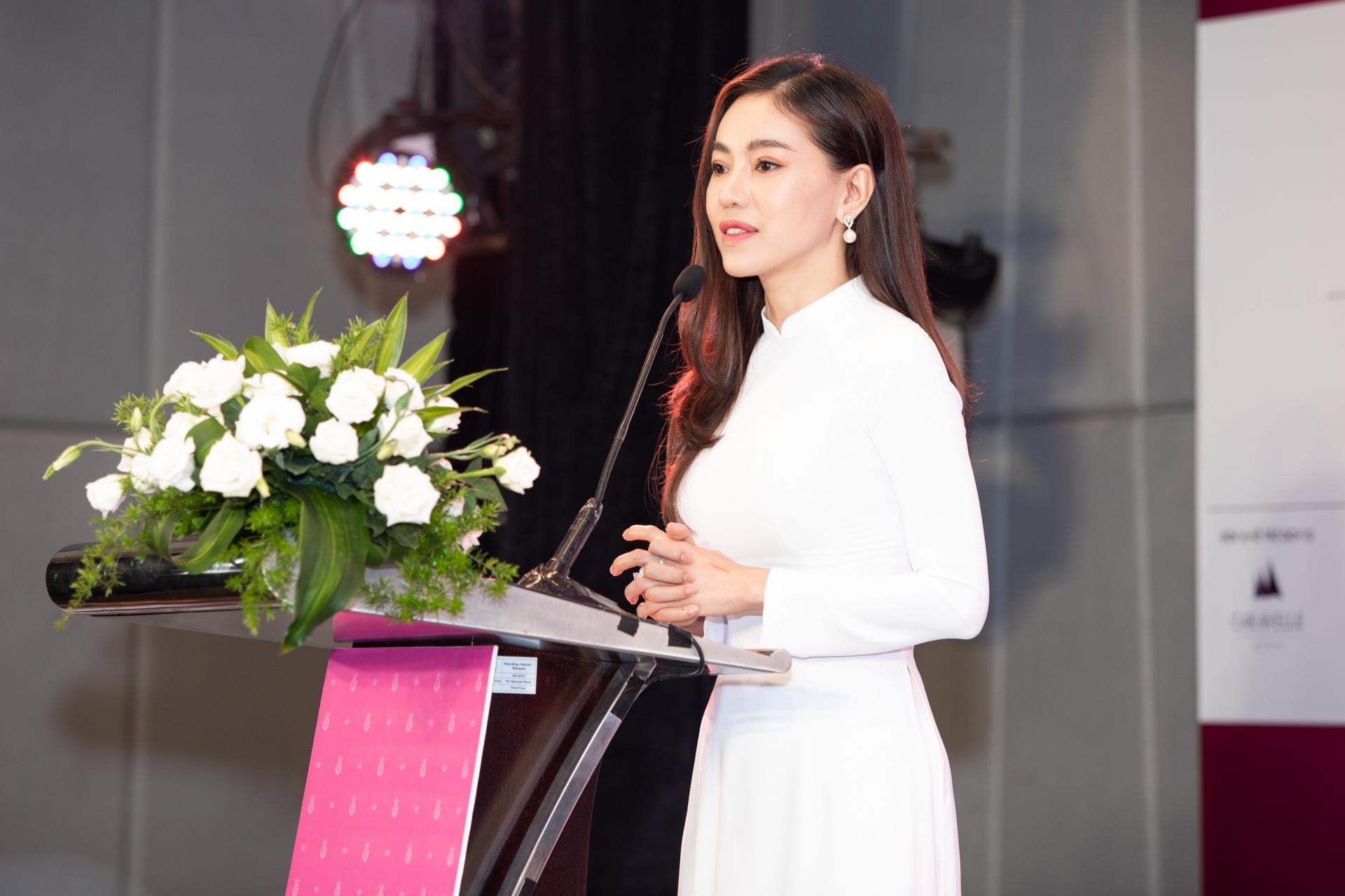 dau an thap ky huong sac hoa hau viet nam 2020 chinh thuc cong bo giai thuong