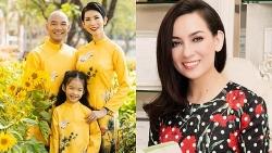 Phi Nhung gây tranh cãi khi khuyên Xuân Lan đưa con gái sang Mỹ định cư