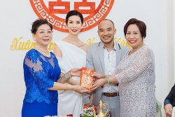 in viet nhat dia chi in tui giay lay lien uy tin