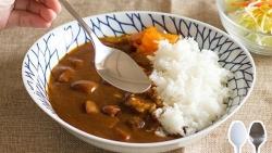 Những món ăn truyền thống nổi tiếng