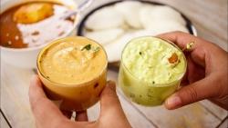Những món ăn ngon và đặc sắc nhất từ ẩm thực Pakistan
