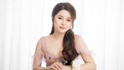 mac ung thu mau the ac tinh mc dieu linh phai ghep tuy