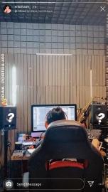 Tin tức giải trí sao Việt hôm nay (8/6):  Nghi vấn Erik hợp tác cùng K-ICM trong sản phẩm âm nhạc sắp tới