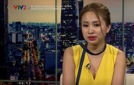 Tin tức giải trí sao Việt hôm nay (3/7): Vân Hugo trải lòng chuyện tình duyên, Sơn Tùng hé lộ bài hát mới