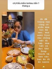 Tin tức giải trí showbiz Việt 4/7: Quỳnh Kool lộ chuyện Thanh Sơn ly hôn?