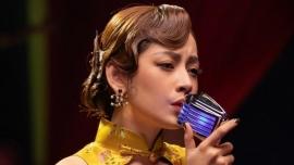 Tin tức giải trí sao Việt hôm nay (5/7): Bị bạn thân tố hát nhép, Chi Pu phản ứng khiến mọi người chú ý
