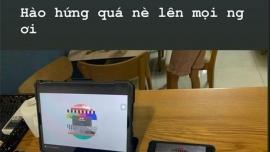 Tin tức giải trí showbiz Việt hôm nay 7/7: H