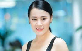 Phương Oanh, Bảo Thanh lần lượt nghỉ đóng phim