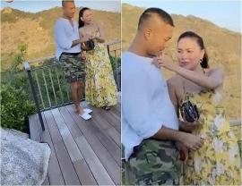 Tin giải trí sao Việt hôm nay 9/7: Quỳnh Thư và chồng cũ Quỳnh Nga lên tiếng về tin đồn đang hẹn hò
