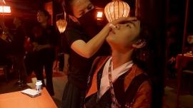 Tin tức giải trí sao Việt hot nhất: K-ICM liên tục chảy máu cam, Hoa hậu Kỳ Duyên tậu siêu xe